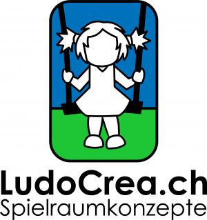 LudoCrea.ch GmbH
