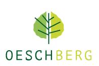 Gartenbauschule OESCHBERG