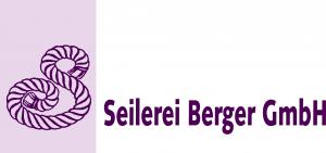 Seilerei Berger GmbH